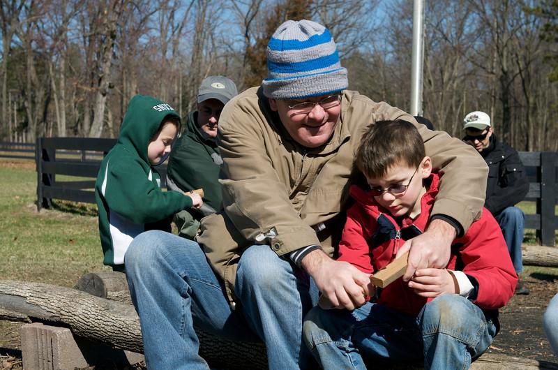 Cub Scout Camping 4-4-09 164.jpg