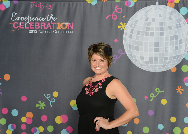 NC '13 Awards - A2 - II-199_164464.jpg