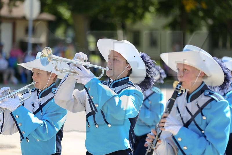 Marching Band-404.jpg