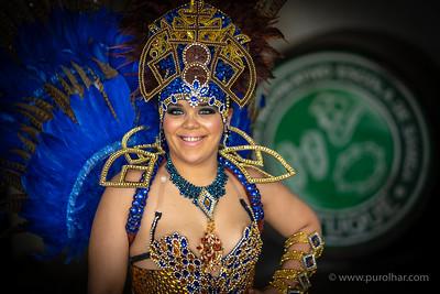 Carnaval Mealhada 2020