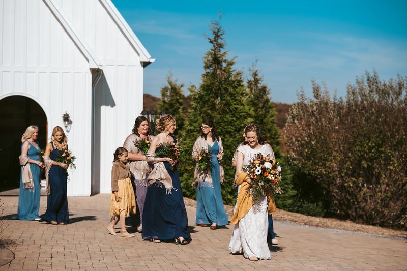 Cox Wedding-78.jpg