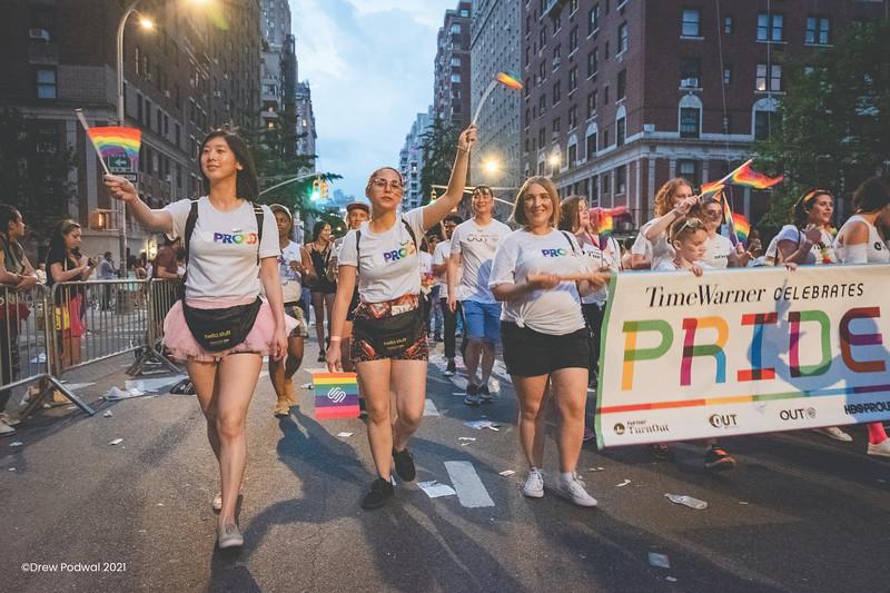 NYC-Pride-Parade-2018-HBO-76.jpg