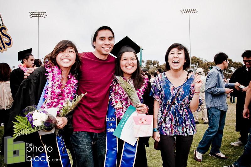 Sunandas Graduation-8259.jpg