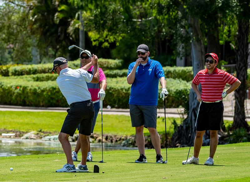 2019 PBS Golf Fundraiser -Ken (129 of 247).jpg