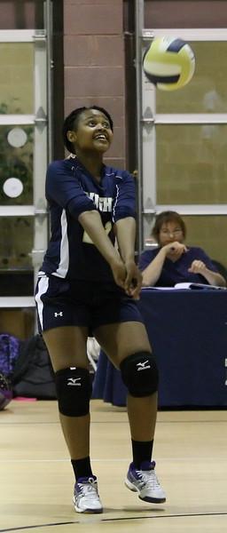 VCA-Volleyball-37.jpg