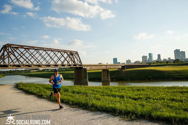 National Run Day 5k-Social Running-1565.jpg