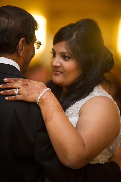 bap_hertzberg-wedding_20141011194648_D3S1261.jpg