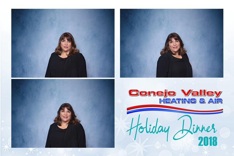 Conejo_Valley_Heating_And_Air_Holiday_2018_Prints_ (2).jpg
