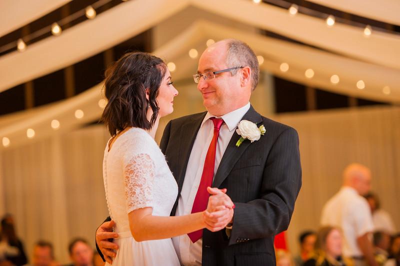 john-lauren-burgoyne-wedding-529.jpg