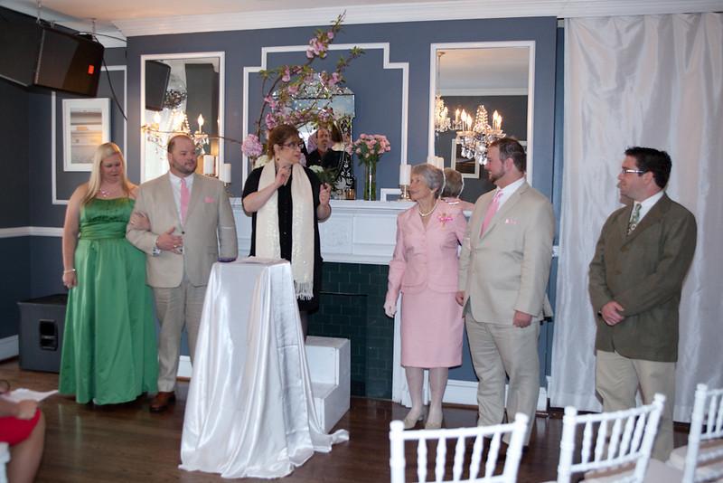 Stephen and Chris Wedding (181 of 493).jpg
