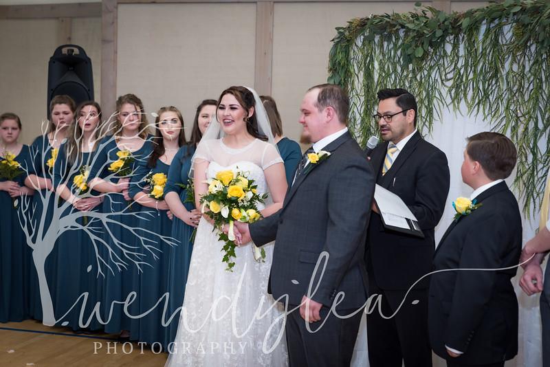 wlc Adeline and Nate Wedding1132019.jpg