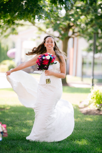 Professional Wedding Photography by Robb McCormick Photography