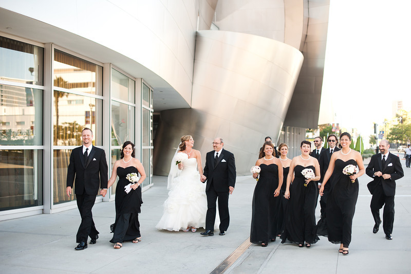 20120617-bridal-party-224.JPG