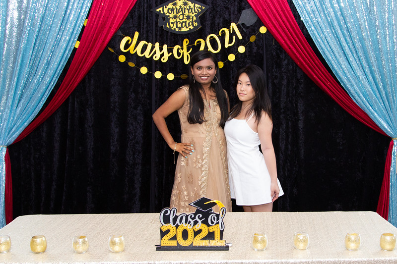 2021 06 Arushi Graduation Party 006.jpg