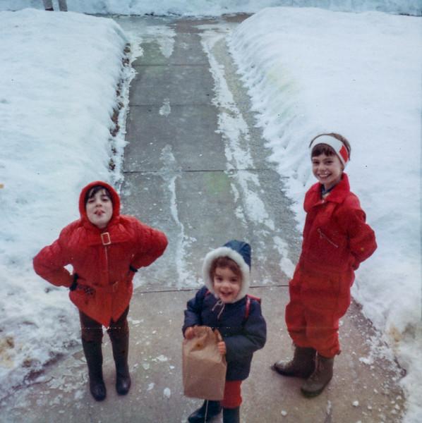 1969 michelle tina de pere wi urbandale