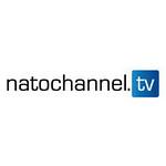 10 - NATO TV footage