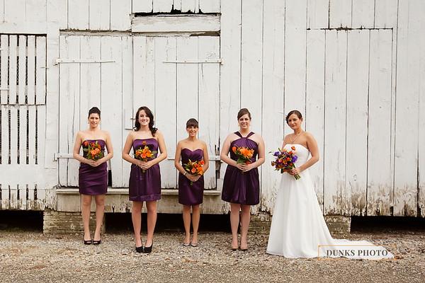 Kent County Weddings