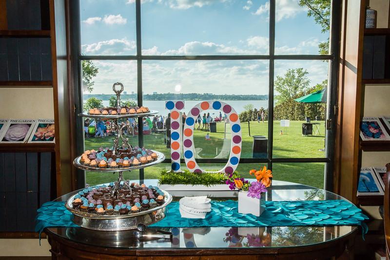 Sendero's Client Appreciation Party - Thomas Garza Photography-115.jpg