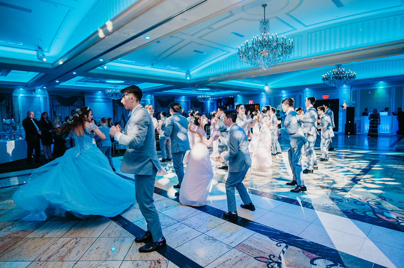 First Dance Images-373.jpg