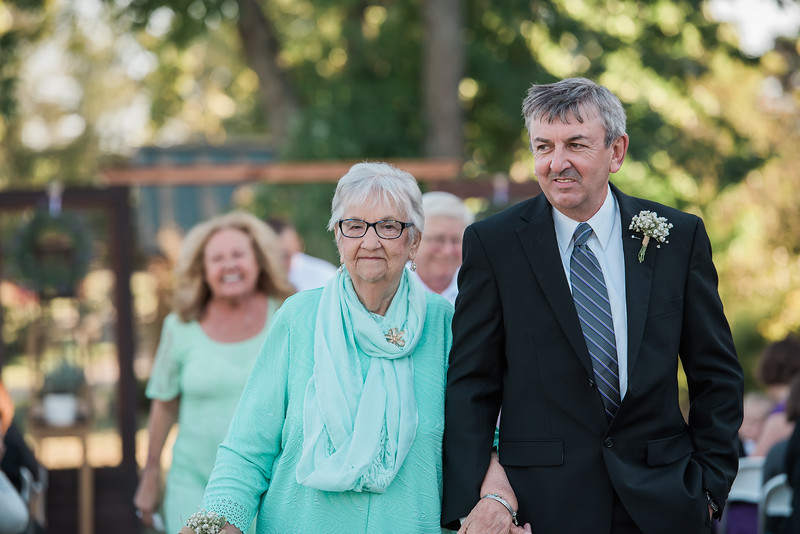 Wright Wedding-510.jpg