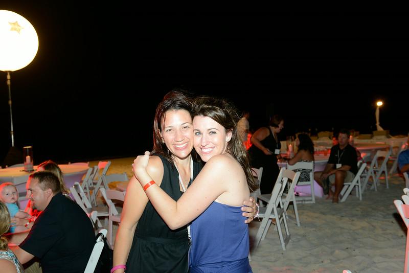Cancun-20120910-0681--2084331918-O.jpg
