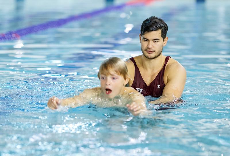 Swimming-39.jpg