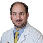 Dr. Thomas Wells