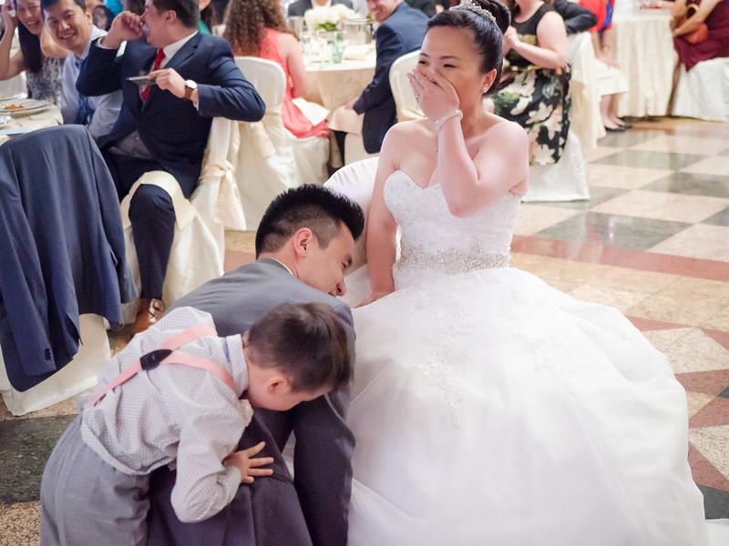 edwin wedding web-4913.jpg