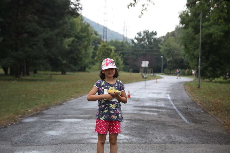 2 mile kosice 60 kolo 11.08.2018.2018-142.JPG