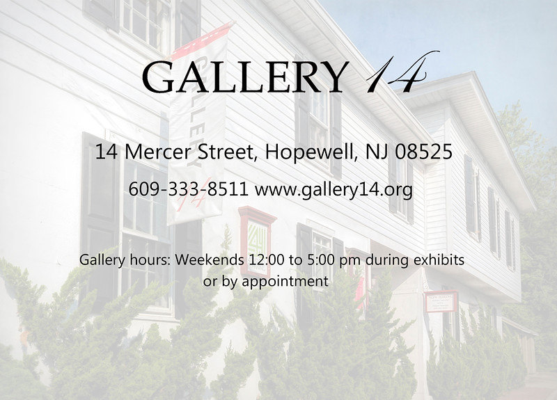 Gallery 14 cover 1.jpg