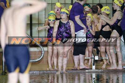 03/01/2013 St Kilian Swim Meet