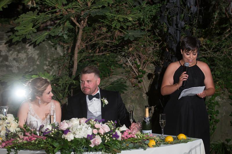 Hofman Wedding-683.jpg