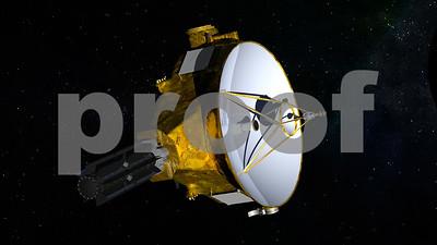 nasa-seeks-nickname-for-tiny-icy-world-on-solar-system-edge