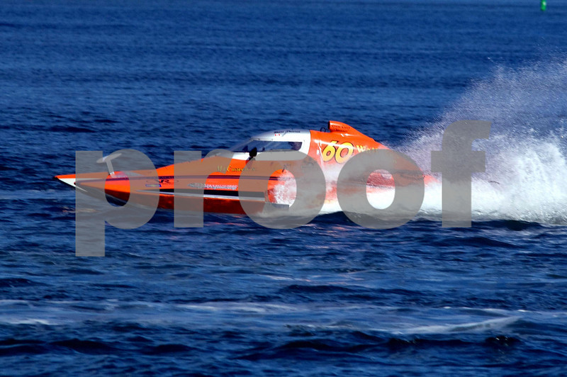 20070930 Hydrofest-1320.JPG