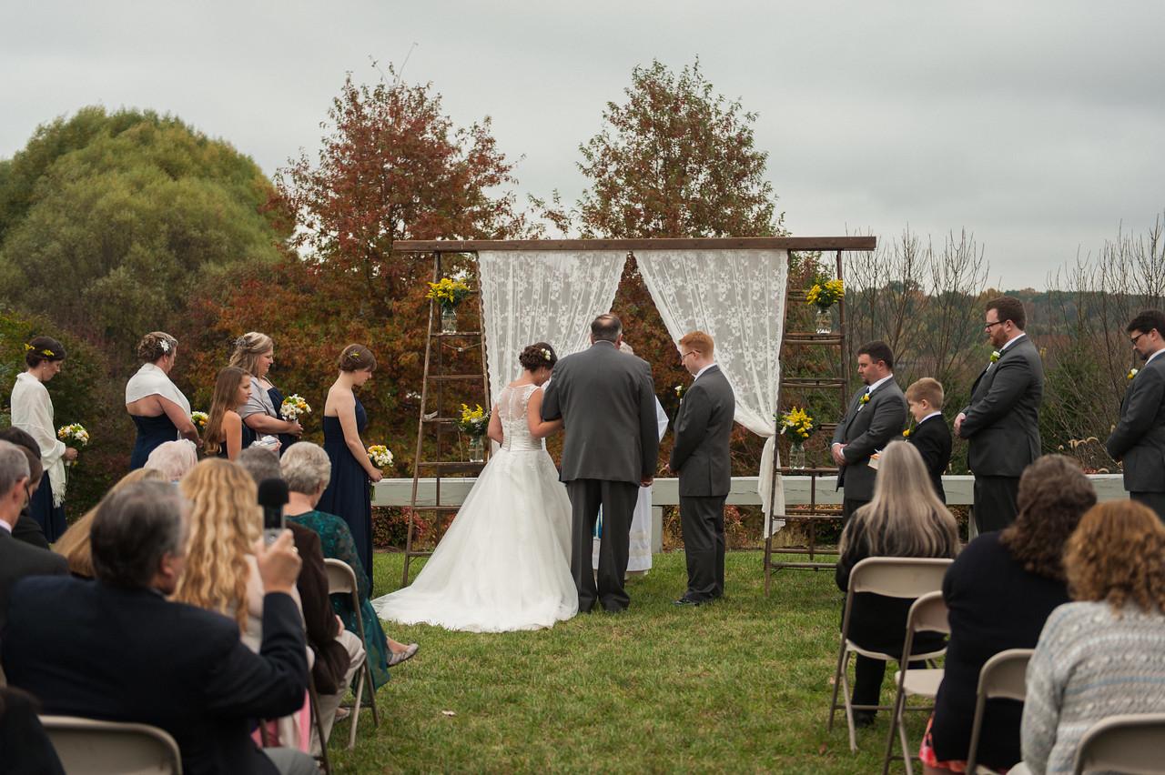 ceremony-043