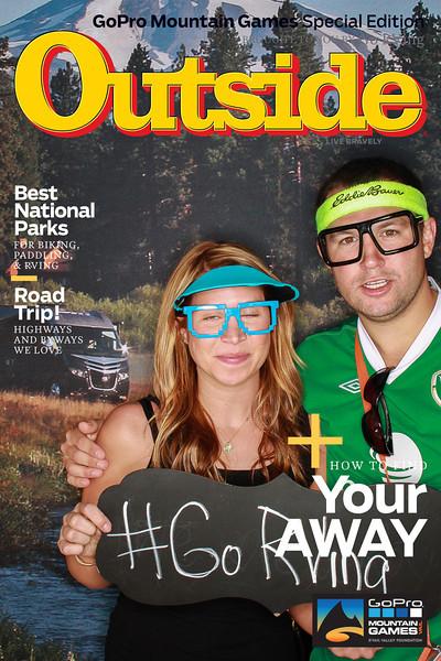 Outside Magazine at GoPro Mountain Games 2014-226.jpg
