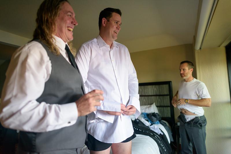 4494_d810_Bethany_and_Eric_Hyatt_Carmel_Highlands_Big_Sur_Wedding_Photography.jpg