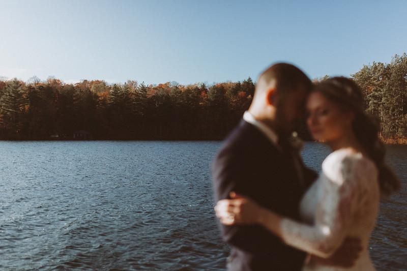 Emily + Rob Wedding 0498.jpg