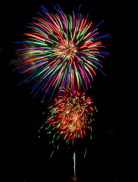 Fireworks_26.jpg