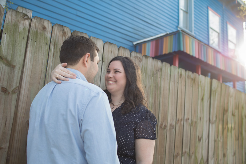 Houston Engagement Photography ~ Michelle and Charles-1154.jpg