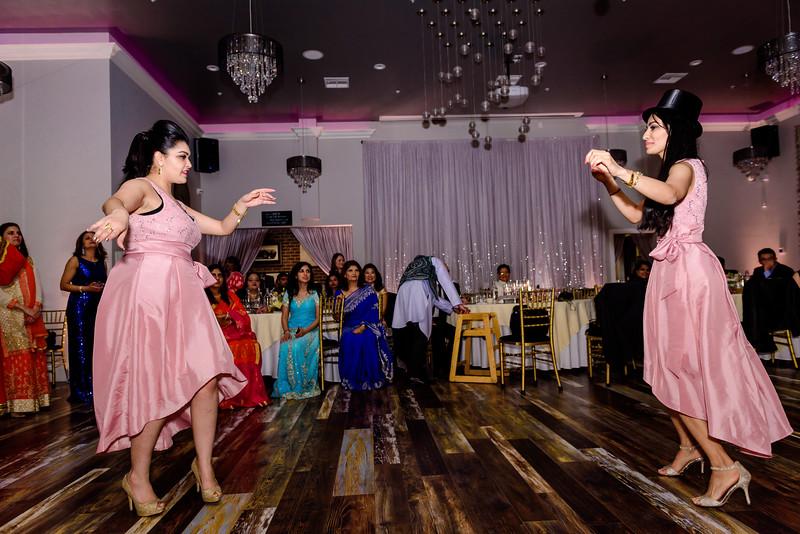Ercan_Yalda_Wedding_Party-280.jpg