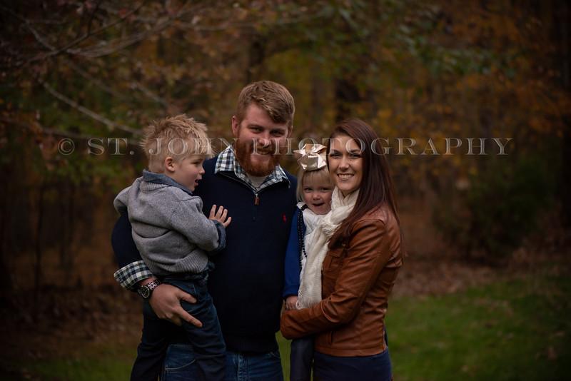 2019 November Ellis Family-300-108.jpg