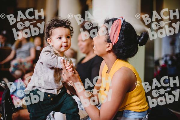 © Bach to Baby 2018_Alejandro Tamagno_Borough_2018-05-11 017.jpg