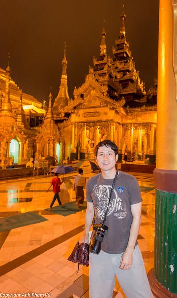 Yangon August 2012 039.jpg