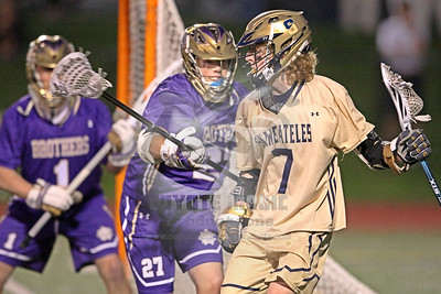 5/24/2016 - CBA-Syracuse vs. Skaneateles - Section 3 Quarterfinal Playoff Game - Skaneateles High School, Skaneateles, NY (more photos will be loaded soon so please revisit this gallery)