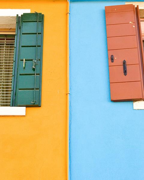 Venice157.jpg