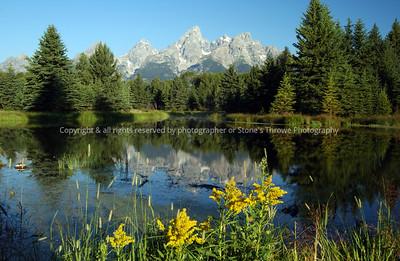 019-mountains-tetons-12aug05-0211