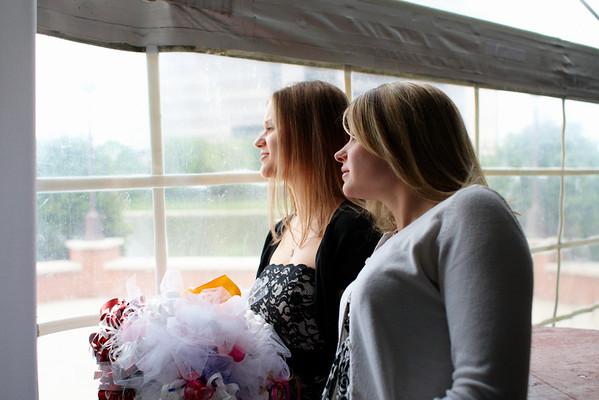 2008.05.23 - Jenny & Marc's Wedding