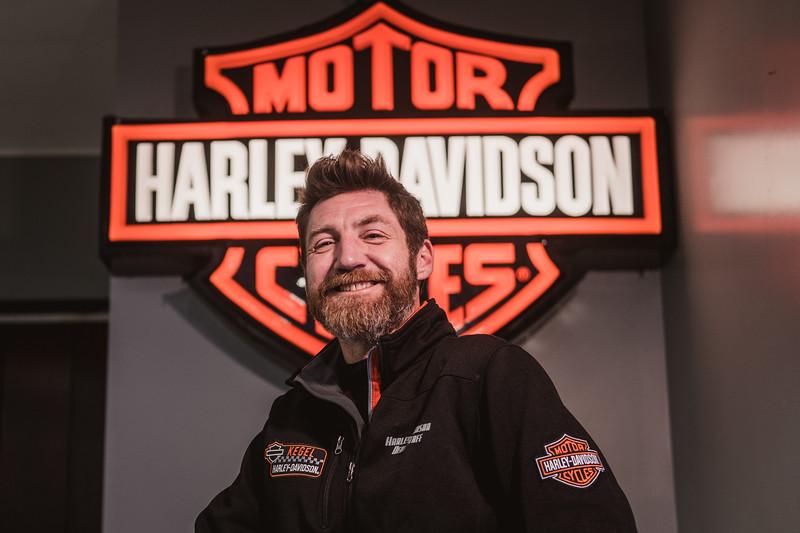 Harley Headshots-0004.jpg