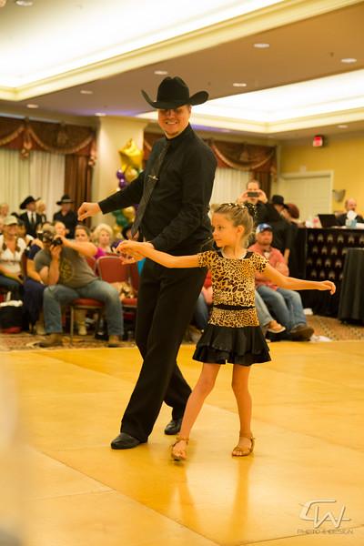 DanceMardiGras2015-0098.jpg